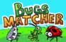 Bugs Matcher
