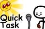 JayCartoons: Quick Task