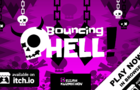 Bouncing Hell! (FullPack!)