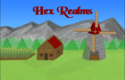 Hex Realms
