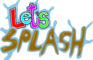Let's Splash (GGJ 2017)