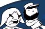 Game Grumps Animated - Pumbloom