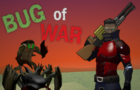 Bug of War