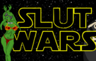 Slut Wars - Mini game