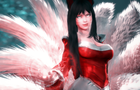 Ahri: Huntress of Souls
