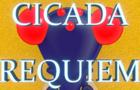 Cicada Requiem DEMO