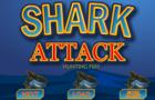G7 Shark Attack