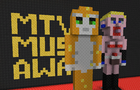 Stop Motion MineCraft PE: Stampy Exposed