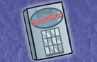 Littlest Sweatshop