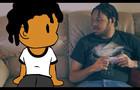 Real Life Trickster - Random Animations