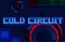 Cold Circuit