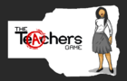 The Teachers Game (3.6.2)