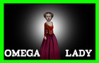 Omega Lady - Death Folk Music Video from Sumerias Fain