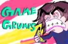 Game Grumps Animated- Banananananana