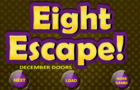 G7 Eight Escape Game