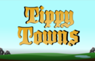 Tippy Towns - Build and Balance