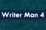 Writer Man 4