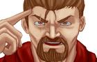 Red Saga Chapter 1