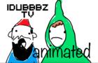 iDubbbz Meets A Pokemon