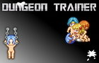 Dungeon Trainer [ALPHA]