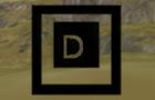 Dothanman Source:The Interceptor