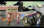 "Thrift Video Episode 5 - ""The Crash"""