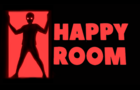 Happy Room [Demo]