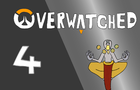 Overwatched ep 4 Greetings