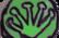 Green Rolexs