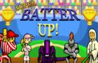 Super Batter Up! Challenge
