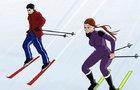 Ski for Sex