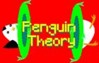 Penguin Theory