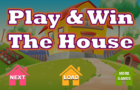 Play & Win The House