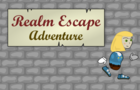 Realm Escape Adventure