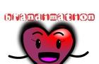 Love & Lovely