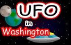 Snart Trek: EP1 UFO in Washington