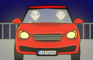 Pabs & fABs: Fabio's Driving Lesson