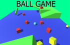 BallGame Version 1.1