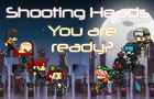 Shooting Heads