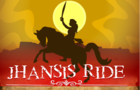 Jhansis Ride