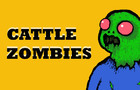 Cattle Zombies