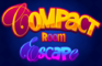G7 Compact Room Escape