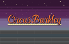 Circus Barkley