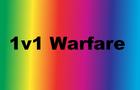 1v1 Warfare
