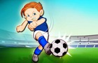 Super Champion Soccer