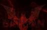 BATMAN:ROGUES GALLERY pt 1