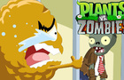 Plants vs. Zombies Animation : Plead