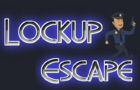 Lockup Escape