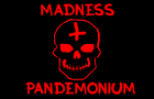MADNESS Project Pandemonium