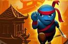 Swift Ninja Run